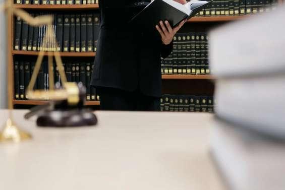 Law costs draftsman
