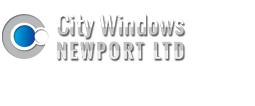 Upvc windows and doors newport | city windows newport ltd