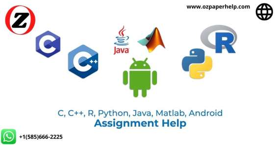 What is programming assignment help | online programming assignment help