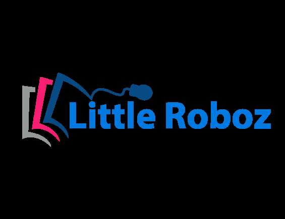 Littleroboz