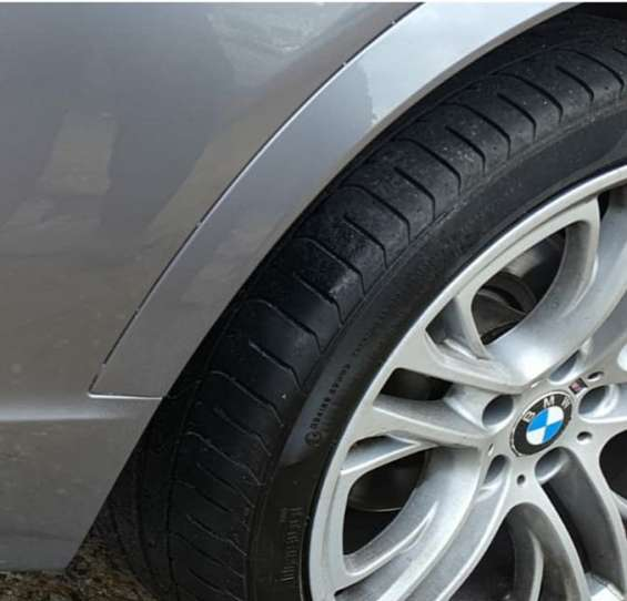 Get superior and fast wheel refurbish services from autoscratch in the uk.