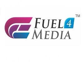 Top digital marketing company (2021) - fuel4media technologies