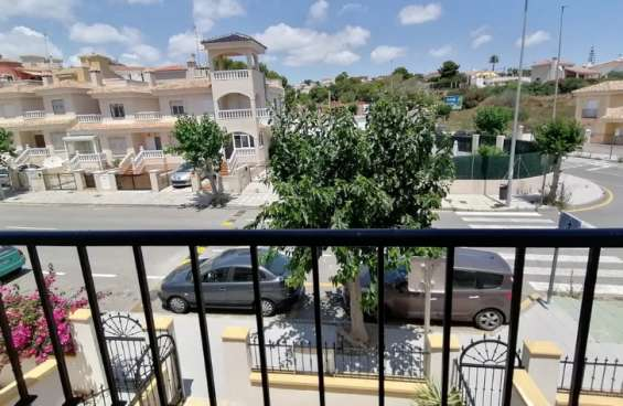 Pictures of Your alicante townhouse only for 82,000 eur! 5