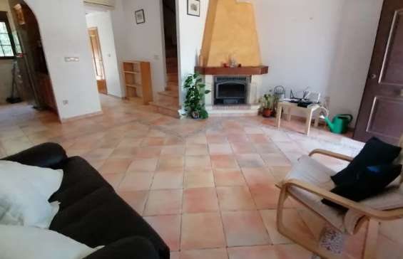 Pictures of Your alicante townhouse only for 82,000 eur! 7