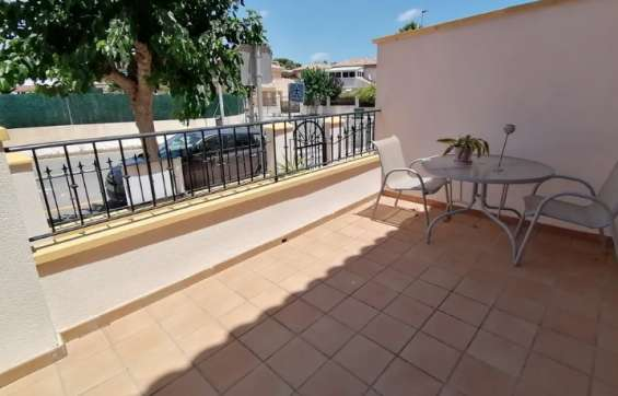 Pictures of Your alicante townhouse only for 82,000 eur! 3