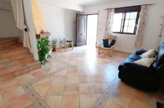 Pictures of Your alicante townhouse only for 82,000 eur! 2