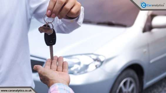 How can i un-sorn my car instantly while selling my car?