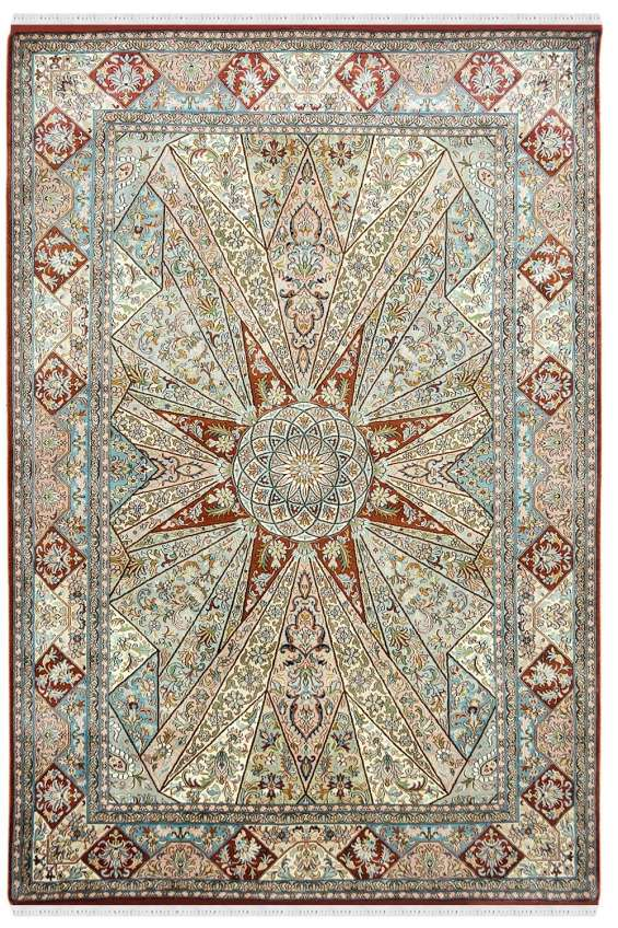 Discount area rugs, rugs and carpet for sale | rugsandbeyond
