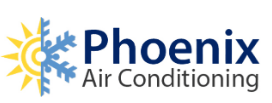 Guranteed air conditioning repairs glasgow