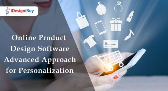 Product configurator software | product design software by idesignibuy