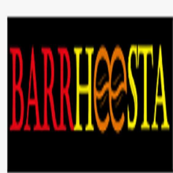 Fast food delivery|brunch glasgow|barrheesta