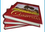 Professional High quality Hardcover Book Printing Cheap Price