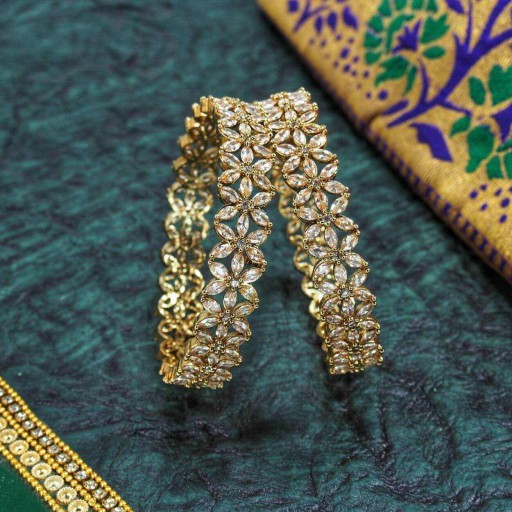 Indian imitation bangles manufacturer and supplier in uk
