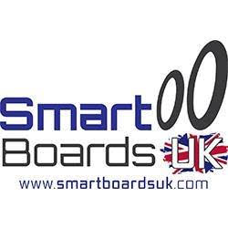 Smart supply ltd – trading as smart boards uk