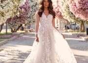 A Collection of Madi Lane Wedding Dresses London