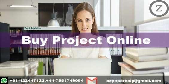Buy speech assignment help uk | buy project online assignment help