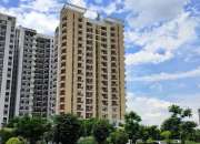Eldeco Accolade 3BHK Residential Project Sector 2 Sohna