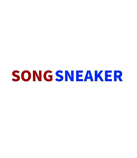 Hello everyone, my name is may song,and my chinese name is song xiaozhi. i am a new seller of replica sneakers starting in 2020. because my last name is song, so my brand is called song sneaker. there may be some friends in reddit who know me. before that