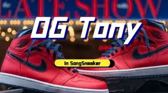 Hello everyone, my name is may song,and my chinese name is song xiaozhi. i am a new seller of replica sneakers starting in 2020. because my last name is song, so my brand is called song sneaker. there may be some friends in reddit who know me. before that,