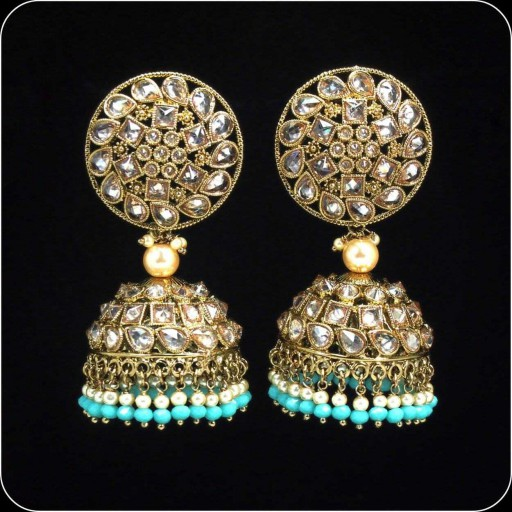 Imitation earrings manufacturer and supplier in uk