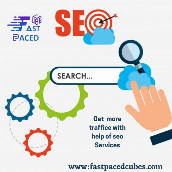 """Fastcube provide the best serivces by <a href=
