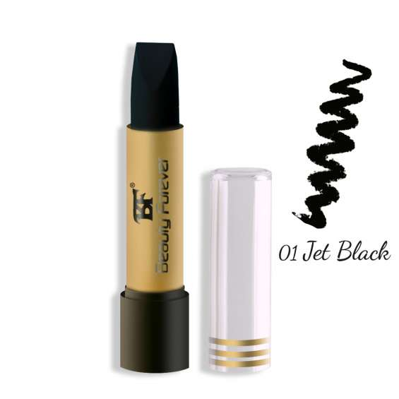 Coupon code : freejetblack