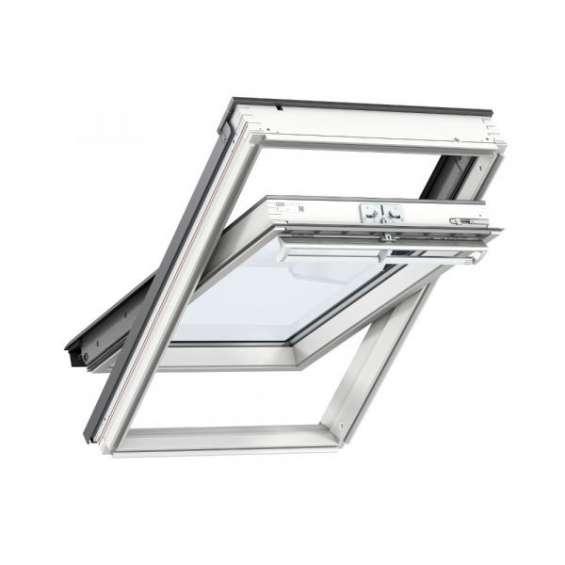 Buy velux roof windows london, uk