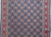 Custom carpet, Custom area Rugs and Personalized rugs- Yak Carpet