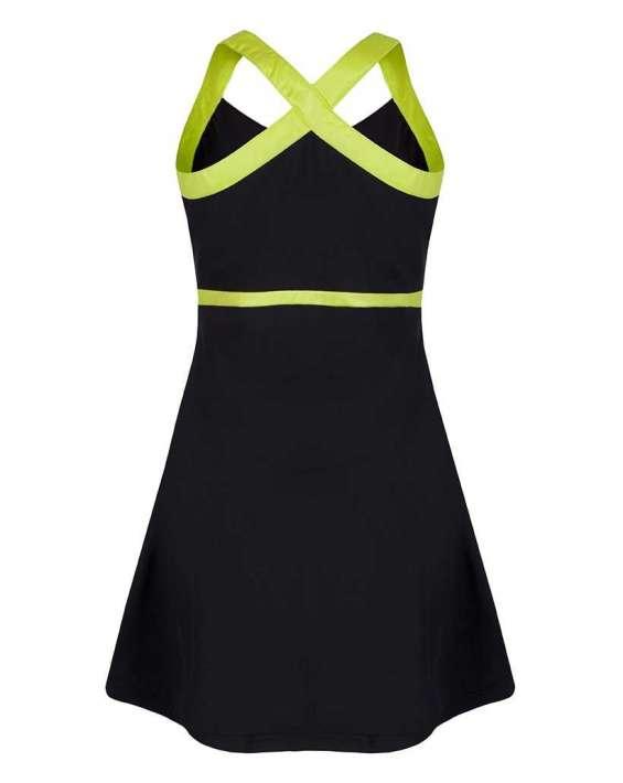 Girls tennis dresses