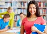 Online Assignment Editing Services UK   Best Assignment Editors