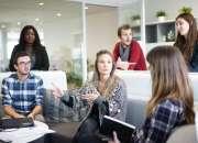 Commercial Mortgage Broker UK
