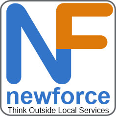 Find lucrative it jobs in europe with the help of newforce global services