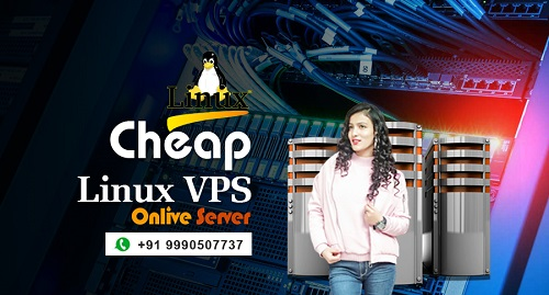 Cheap linux vps offers you full data protection. the main advantage of cheap linux vps is data security. our company increases your business. we provide reliable cheap linux vps  at an affordable price. its best suitable for critical e-commerce websites w