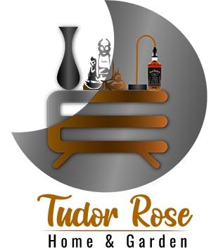 Tudor rose home & garden