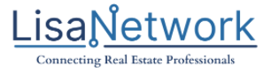 Lisa network provides high quality online real estate courses & business consulting