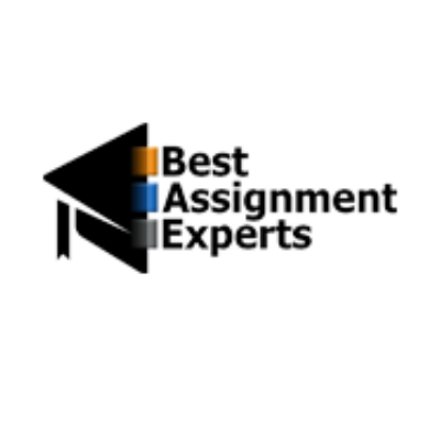 Where can i get the cheapest assignment help?