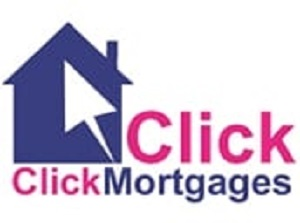 Click mortgage solutions ltd
