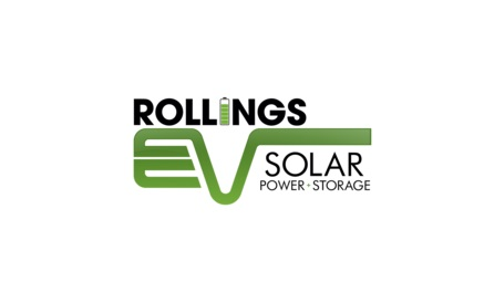 Rollings ev solar + storage