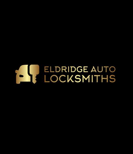 Eldridge auto locksmiths