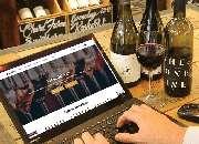 Buy Wine From Online Wine Stores and Get Huge Discounts