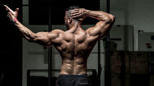 Testosterone enanthate for sale | buy with bitcoins | axsteroids