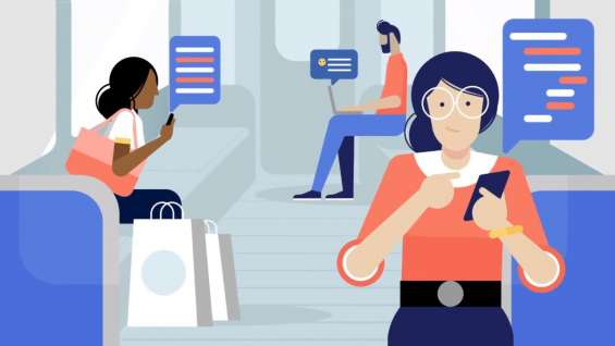 How explainer videos can help your business