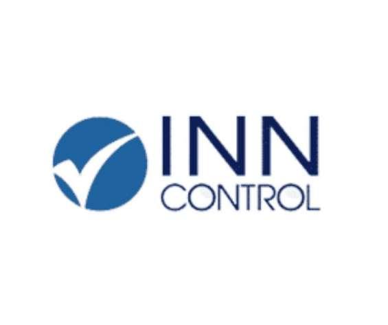 Inn control chartered accountants