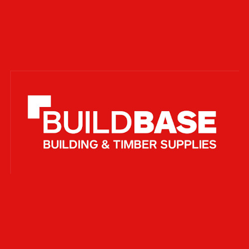 Buildbase portsmouth