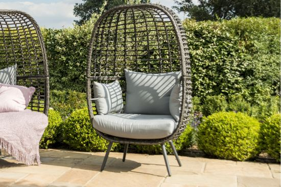 Buy rattan garden furniture uk