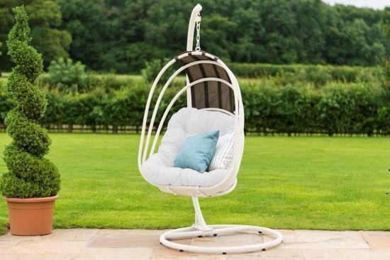 Best rattan garden furniture uk