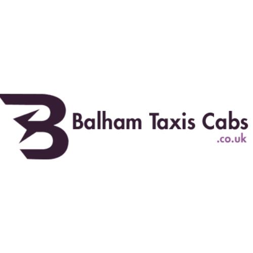Balham taxi cabs