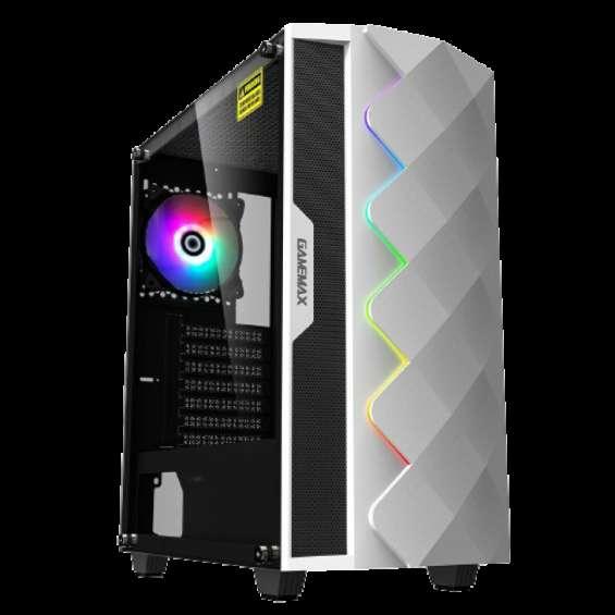 Get the best amd ryzen 7 gaming pc/ 16gb ram/ windows 10