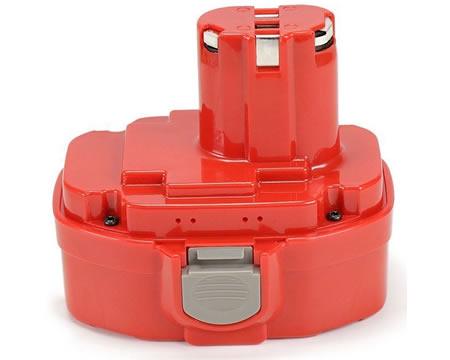 18v 3.0ah makita 1822 cordless drill battery