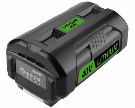 36v/40v power tool battery for ryobi bpl3650d